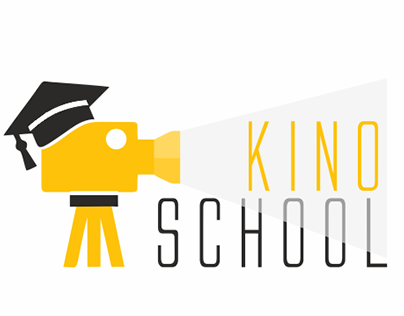 "Сайт компании Photobuba ""Kinoschool"""