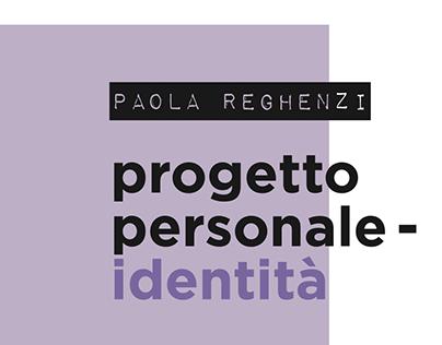 - identità