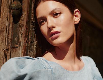 Claudia / GAGA Models