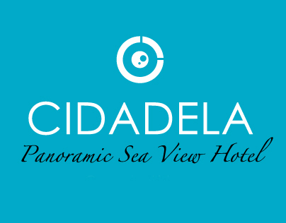 Cidadela_design project