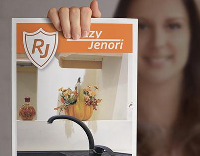 catalog Rozzy Jenori
