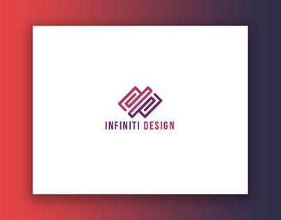 Infiniti Design Logo