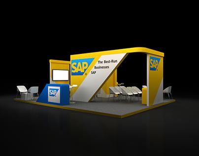 SAP The Best Run Business
