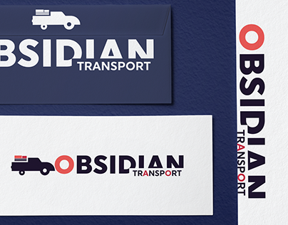 Obsidian Transport