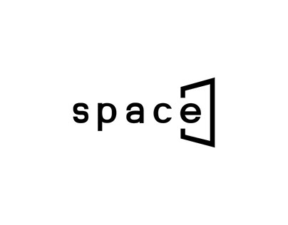 30 Day Logo Challenge - SPACE