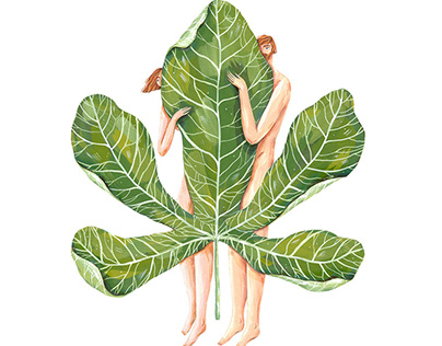 Adam&Eve 2018
