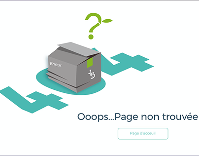 "Page 404 ""Bameco""."