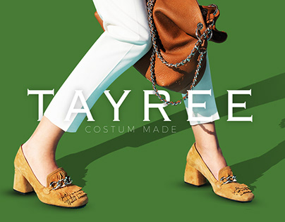 Tayree