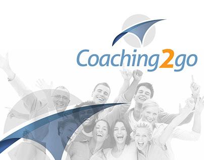 Coaching 2 Go