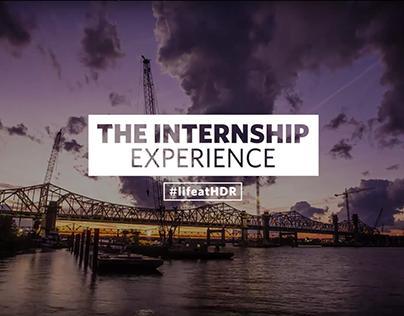 Internship Insights Series