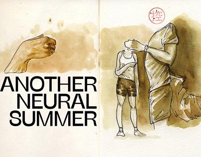 Another Neural Summer