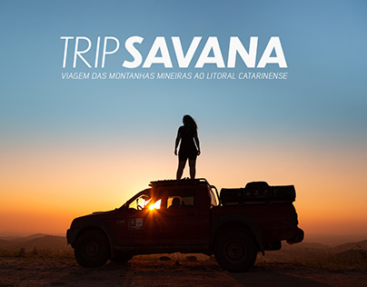 TripSavana