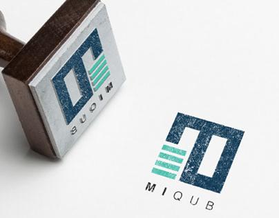 Miqub Technologies Sdn Bhd