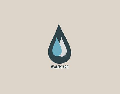 Watercard Challenge