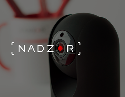 Nadzor — Identity for online store of security means