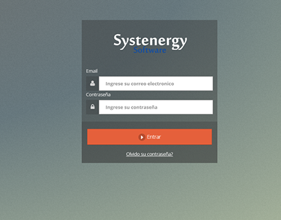 Systenergy Soft