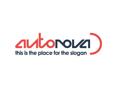 AutoNova - D