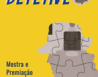 Divulgação Fecuca XXV (@fecuca_)