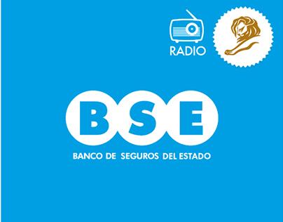 Banco de Seguros - Prevención - Rodrigo I Camila