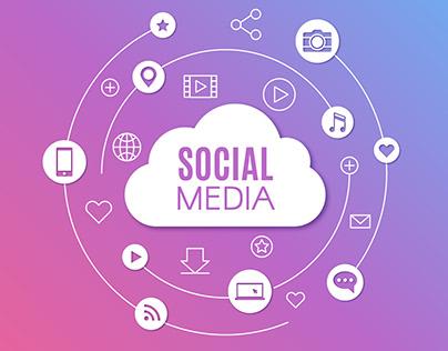 19 Mayıs Sosyal Medya Paylaşım Videoları
