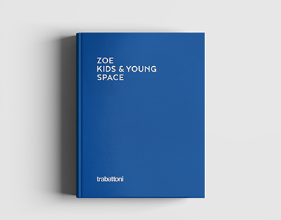 — Zoe kids & young space