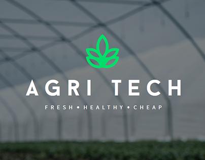 AGRI - PPT Free Download