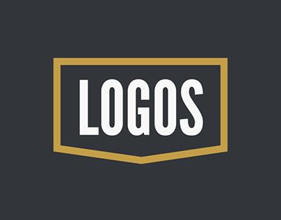 Logos & Trademarks