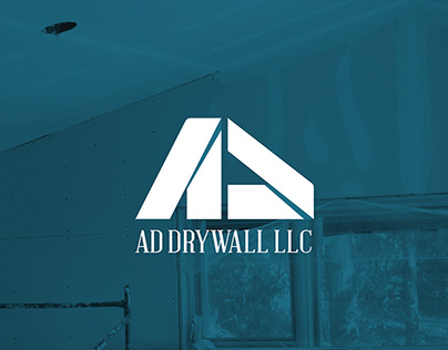 Branding AD DRYWALL LLC