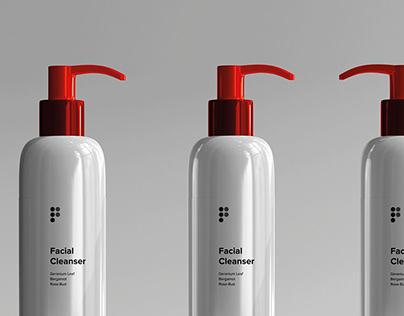 neue Farbe — branding