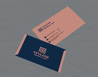 professional business caed design