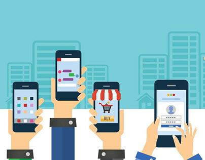Mobile App Development for Successful Businesses
