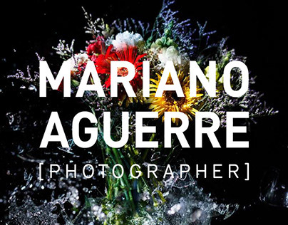 PHOTOGRAPHER'S LOGO