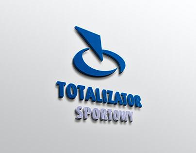 Totalizator Sportowy - wybrane projekty