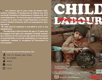Child Labour Magazine
