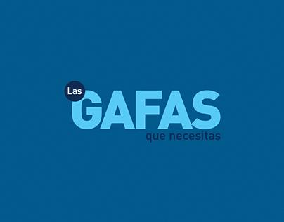 Key Visual e-commerce - Santa Lucía