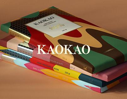 KaoKao