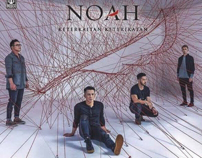 NOAH OFFICIAL YOUTUBE