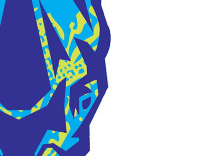 Rhino Logo Evolution