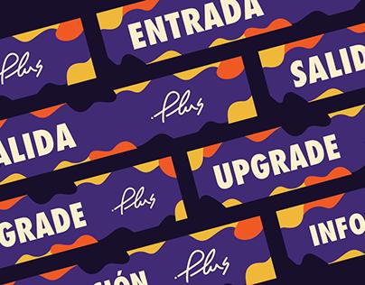 VIP Arcadia Festival 2019
