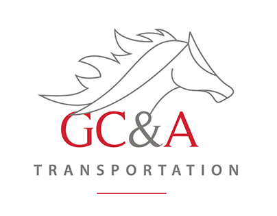 GC&A TRANSPORTATION