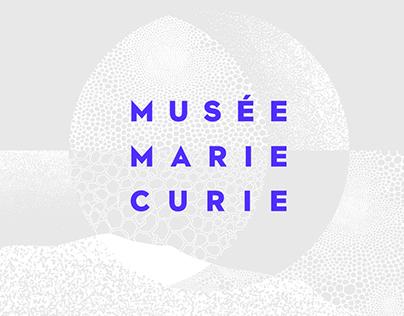Musée Marie Curie
