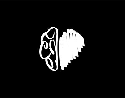 Sentir Pensar - Logo Design
