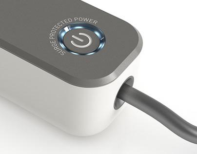 Power Socket Designs