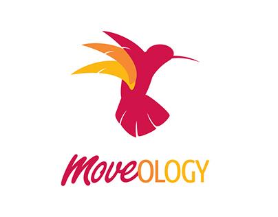 Moveology Identity