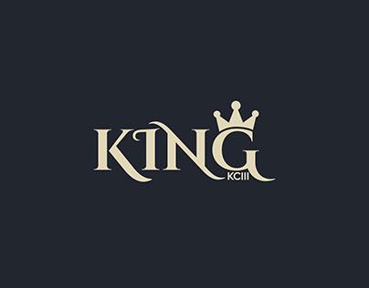 King KCIII Loo