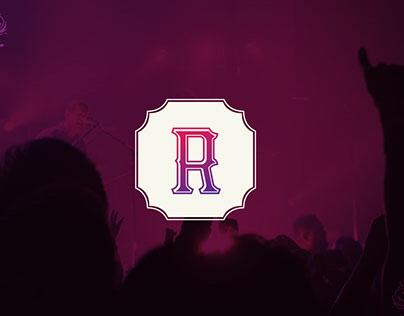 REVELRY ROOM / HUSH LOUNGE