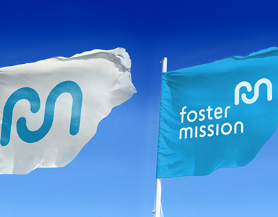 Foster Mission