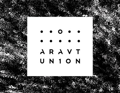 Aravt Union