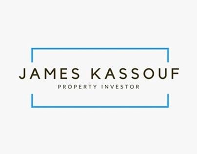 James Kassouf January blogs