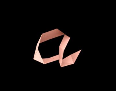 Fold Face
